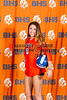 Boone Girls Volleyball Team Photos - 2016  - DCEIMG-3089