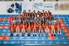 Boone Girls Volleyball Team Photos - 2016  - DCEIMG-3137