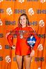 Boone Girls Volleyball Team Photos - 2016  - DCEIMG-3122