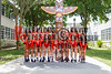 Boone Girls Volleyball Team Photos - 2016  - DCEIMG-3142