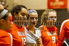 Olympia Titans @ Boone Braves Girls Varsity volleyball - 2016 DCEIMG-7996