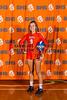 Boone Girls Volleyball Team Photos - 2016  - DCEIMG-3120