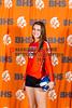 Boone Girls Volleyball Team Photos - 2016  - DCEIMG-3124