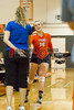 TFA Royals @ Boone Braves Girls Varsity volleyball - 2016 DCEIMG-3348