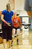 TFA Royals @ Boone Braves Girls Varsity volleyball - 2016 DCEIMG-3347