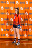 Boone Girls Volleyball Team Photos - 2016  - DCEIMG-3126