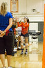 TFA Royals @ Boone Braves Girls Varsity volleyball - 2016 DCEIMG-3346