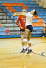 Dr  Phillips Panthers @ Boone Braves Girls Varsity volleyball - 2016 DCEIMG-8245