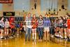 Edgewater Eagles @ Boone Braves Varsity volleyball Senior Night - 2016 -DCEIMG-8970