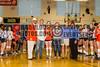 Edgewater Eagles @ Boone Braves Varsity volleyball Senior Night - 2016 -DCEIMG-8971