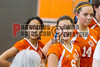 TFA Royals @ Boone Braves Girls Varsity volleyball - 2016 DCEIMG-3180