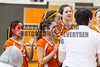 TFA Royals @ Boone Braves Girls Varsity volleyball - 2016 DCEIMG-3184
