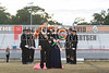 Boone Braves Homecoming Court - 2016 -DCEIMG-9278