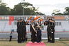 Boone Braves Homecoming Court - 2016 -DCEIMG-9284