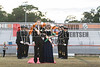 Boone Braves Homecoming Court - 2016 -DCEIMG-9277