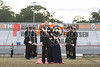 Boone Braves Homecoming Court - 2016 -DCEIMG-9280