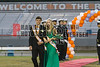 Boone Braves Homecoming Court - 2016 -DCEIMG-9415