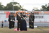 Boone Braves Homecoming Court - 2016 -DCEIMG-9276