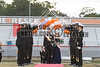 Boone Braves Homecoming Court - 2016 -DCEIMG-9272