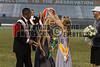 Boone Braves Homecoming Court - 2016 -DCEIMG-9460