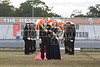Boone Braves Homecoming Court - 2016 -DCEIMG-9281