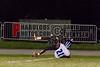 Apopka Blue Darters @ Boone Braves JV Football - 2016 DCEIMG-7185