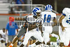Apopka Blue Darters @ Boone Braves JV Football - 2016 DCEIMG-7055