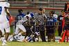 Apopka Blue Darters @ Boone Braves JV Football - 2016 DCEIMG-7168