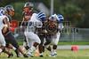 Apopka Blue Darters @ Boone Braves JV Football - 2016 DCEIMG-6980