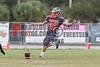 Edgwater Eagles @ Boone Braves JV Football  - 2016 DCEIMG-7935