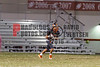 Winter Park Wildcats @ Boone Braves FR-JV Football - 2016 -DCEIMG-1433