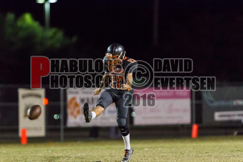 Winter Park Wildcats @ Boone Braves FR-JV Football - 2016 -DCEIMG-1360