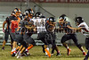 Winter Park Wildcats @ Boone Braves FR-JV Football - 2016 -DCEIMG-1441