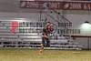 Winter Park Wildcats @ Boone Braves FR-JV Football - 2016 -DCEIMG-1434