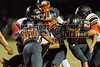 Winter Park Wildcats @ Boone Braves FR-JV Football - 2016 -DCEIMG-1367