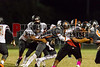 Winter Park Wildcats @ Boone Braves FR-JV Football - 2016 -DCEIMG-1382