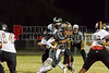 Winter Park Wildcats @ Boone Braves FR-JV Football - 2016 -DCEIMG-1381