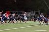 Boone Braves @ Lake Brantley Patriots Varsity Football - 2016 DCEIMG-2131