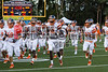 Boone Braves @ Lake Brantley Patriots Varsity Football - 2016 DCEIMG-1999