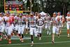 Boone Braves @ Lake Brantley Patriots Varsity Football - 2016 DCEIMG-2000