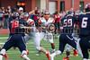 Boone Braves @ Lake Brantley Patriots Varsity Football - 2016 DCEIMG-3591