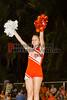 Boone Braves @ Lake Brantley Patriots Varsity Football - 2016 DCEIMG-3804