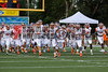 Boone Braves @ Lake Brantley Patriots Varsity Football - 2016 DCEIMG-1991