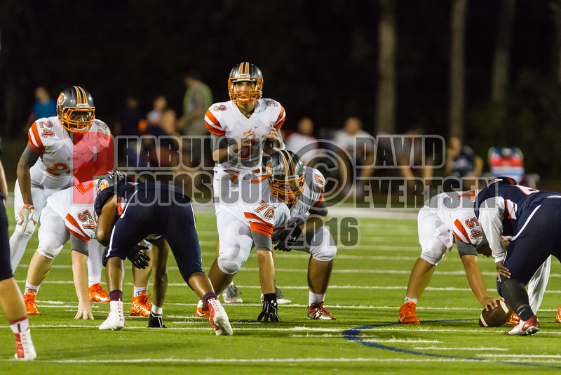 Boone Braves @ Lake Brantley Patriots Varsity Football - 2016 DCEIMG-4070