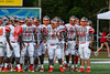 Boone Braves @ Lake Brantley Patriots Varsity Football - 2016 DCEIMG-3471