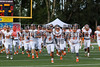Boone Braves @ Lake Brantley Patriots Varsity Football - 2016 DCEIMG-1993