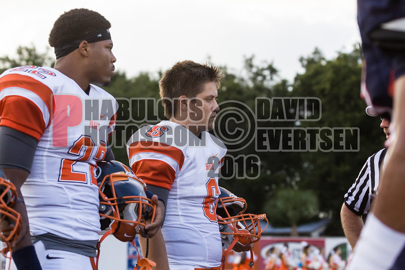 Boone Braves @ Lake Brantley Patriots Varsity Football - 2016 DCEIMG-1982