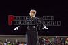 Boone Braves @ Lake Nona Lions Varsity Football  - 2016 DCEIMG-0055