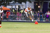 Boone Braves  @ Timber Creek Wolves Varsity Football Senior Night - 2016 -DCEIMG-9241