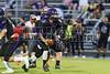 Boone Braves  @ Timber Creek Wolves Varsity Football Senior Night - 2016 -DCEIMG-9249